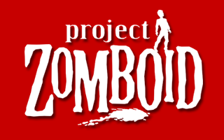 Донат для Project Zomboid