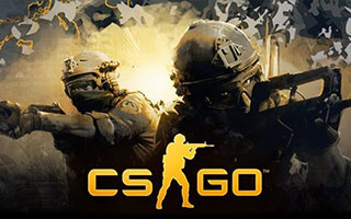 Donation for CS Global Offensive