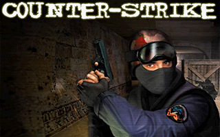 Donate for Counter-Strike 1.6