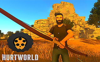 Донат для Hurtworld