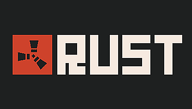 Donate for RUST servers